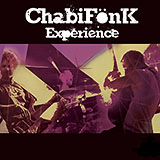 ChabifÖnk Experience