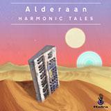 ALDERAAN - HARMONIC TALES
