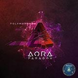 AORA PARADOX - POLYMORPHIA