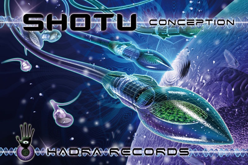 shotu-conception-Hadra records Conception_flyer_front
