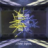 CUBIC SPLINE - OXYMORA