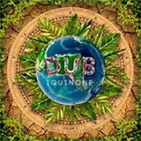 V.A. - DUBIQUINONE 2