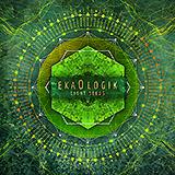 EKAOLOGIK - LIGHT SEEDS