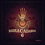 V.A. - HADRACADABRA 6