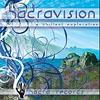 V.A. - HADRAVISION