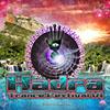 V.A. - HADRA TRANCE FESTIVAL 2012