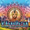 V.A. - HADRA TRANCE FESTIVAL 7