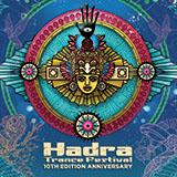 V.A. - HADRA TRANCE FESTIVAL 2017