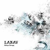 LAKAY - MALOYA THERAPY