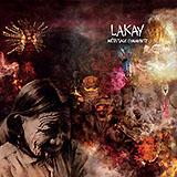 LAKAY - METIS SAGE COMMUNITY