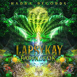 LAPSYKAY - FARFADELIC