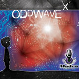 ODDWAVE - X�