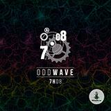 ODDWAVE - 7H08