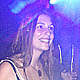 Altitude - 8 oct. 2005 - Porcieu-Amblanieu(France) (Ph. Pam*)