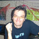 Altitude - 8 oct. 2005 - Porcieu-Amblanieu(France) (Ph. Marco)