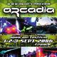 Arcadia 2006