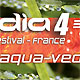 Arcadia Festival 2007