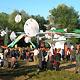 Arcadia Festival 2008 - 29, 30 et 31 août 2008 - Vierzon (France) (Ph. Tris)