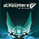Atmosphere 2006