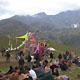 Atmosphere 2006 - 28-30 juillet 2006 - Spl?gen (Suisse) (Ph. Sangohan & friends)