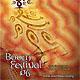 Boom Festival 2006