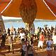 Boom Festival 2010 - 18 au 26 août 2010 - Idanha-a-Nova (Portugal) (Ph. Tris)