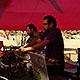Boom Festival 2014 - 4 au 11 août 2014 - Idanha-a-Nova (France) (Ph. Tris)