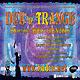 Dub n Trance