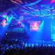 Dub n Trance - 25 octobre 2008 - Grenoble (France) (Ph. Tris)