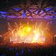 Dub n Trance - 25 octobre 2008 - Grenoble (France) (Ph. FMR)