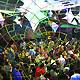 Eclectique - 11 & 12 sept. 2009 - Grenoble (France) (Ph. FMR)