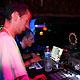 Eclectique - 11 & 12 sept. 2009 - Grenoble (France) (Ph. Lunarave)