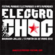Electrochoc 2012