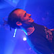Boom Festival 2008 - 11 au 18 août 2008 - Ihanda-a-Nova (Portugal) (Ph. FMR)