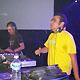 Fantaisie - 6 octobre 2007 - Grenoble (France) (Ph. Christelle FMR)
