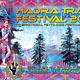 Hadra Trance Festival 2006