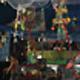 Hadra Trance Festival 2006 - 30 juin / 2 juillet 2006 - Chorges (France) (Ph. Pam*)