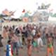 Hadra Trance Festival 2006 - 30 juin / 2 juillet 2006 - Chorges (France) (Ph. Christelle)