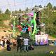 Hadra Trance Festival 2006 - 30 juin / 2 juillet 2006 - Chorges (France) (Ph. Tris)