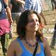 Hadra Trance Festival 2006 - 30 juin / 2 juillet 2006 - Chorges (France)