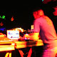 Highko (Noise Poison Rec. - Allemagne) (Ph. Tris)