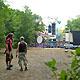 Hadra Trance Festival 2008 - 25 au 27 juillet 2008 - Pontcharra (France) (Ph. Ruy)