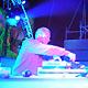 Moonquake - Hadra Trance Festival 2008 - 25 au 27 juillet 2008 - Pontcharra (France) (Ph. Tris)