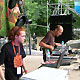 D_Root / Lunaspice - Hadra Trance Festival 2008 - 25 au 27 juillet 2008 - Pontcharra (France) (Ph. Tris)