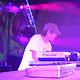 Ryo - Hadra Trance Festival 2008 - 25 au 27 juillet 2008 - Pontcharra (France) (Ph. Tris)