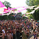 Hadra Trance Festival 2008 - 25 au 27 juillet 2008 - Pontcharra (France) (Ph. Tris)
