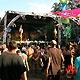 Hadra Trance Festival 2008 - 25 au 27 juillet 2008 - Pontcharra (France)