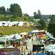 Hadra Trance Festival 2010 - 1 au 4 juillet 2010 - Lans-en-Vercors (France) (Ph. Camelia)