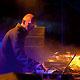 Hadra Trance Festival 2010 - 1 au 4 juillet 2010 - Lans-en-Vercors (France) (Ph. Wim)