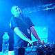 Hadra Trance Festival 2010 - 1 au 4 juillet 2010 - Lans-en-Vercors (France) (Ph. Tris)